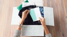 Stitch Fix distances itself from Amazon with new consumer program 'Shop Your Look'