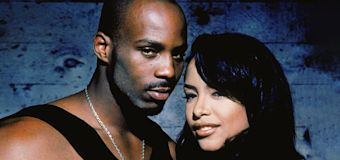 Aaliyah's Mom Shares Tribute to DMX in the Wake of His Death: 'You & Baby Girl Will Meet Again'