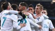 Foot - ESP - Real - Real Madrid : Keylor Navas également absent conte Leganés
