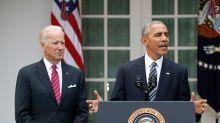 """""""Hope Never Dies"""": Obama und Biden gehen in neuem Krimi auf Verbrecherjagd"""