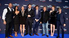 Guardians of the Galaxy: The Disney blockbuster franchise that needs a plan to save itself