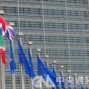 英國內憂紛紛 歐盟料定英國要延3個月脫歐