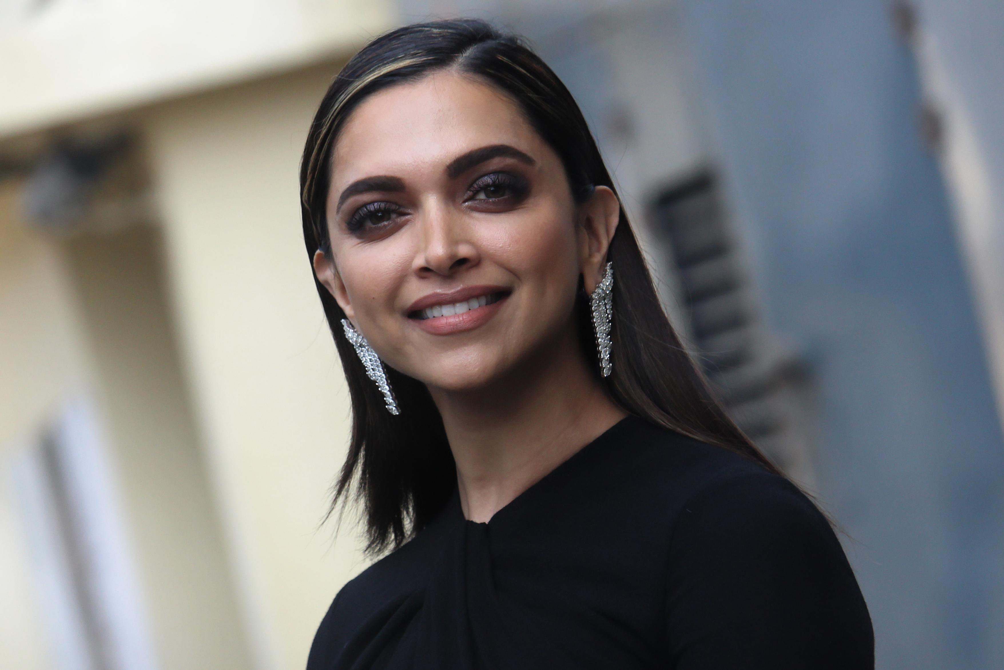 This is how rich 'Chhapaak' actress Deepika is