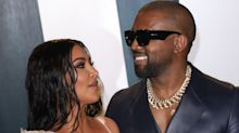 Kim Kardashian West speaks out about Kanye West's bipolar disorder for the first time