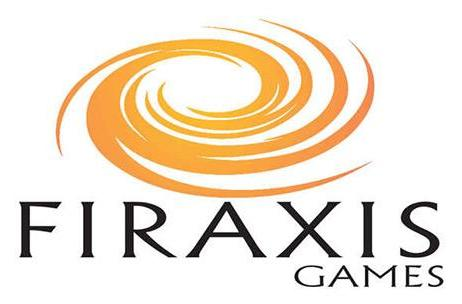 Civilization dev launches Firaxicon fan conference