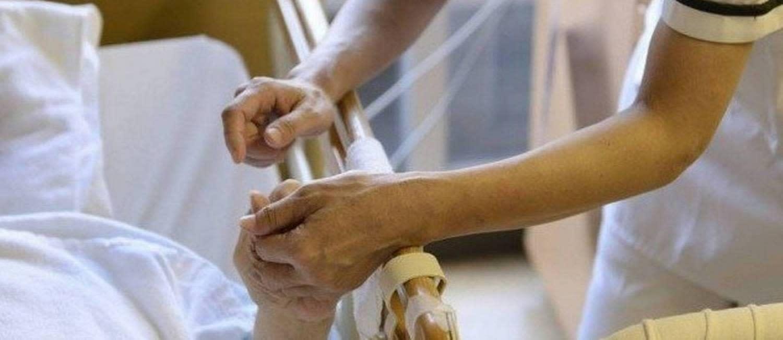 Planos de saúde: STJ vai discutir validade de reajuste por faixa etária em contratos coletivos