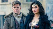 Piden firmas para que Wonder Woman sea bisexual en la secuela