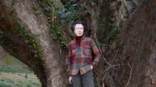 Trois nouveaux portraits de la princesse Anne dévoilés pour son 70e anniversaire