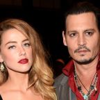 Johnny Depp and Amber Heard Accuse Each Other of Peeing and Pooing All Over Their House
