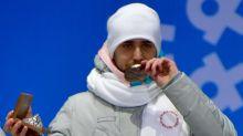 Moscú apunta al sabotaje en el caso de dopaje del jugador ruso de curling