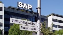 SAP Purchases Qualtrics for $8 Billion