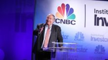 How Investing Legend Bill Miller Is Beating the Market Again