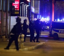 Main suspect in Strasbourg attack killed in gun battle with police -officials