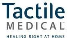 Tactile Medical to Release First Quarter of Fiscal Year 2021 Financial Results on May 3, 2021