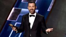 Best Emmys Ever?