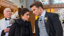 Binge Guide: 'UnREAL' Gives Reality TV a Much-Needed Reality Check