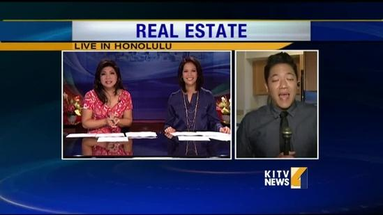 The Reality in Real Estate: Oahu property demands pt.2