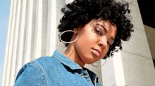 If You Have Curly Hair, You Need These 5 Products