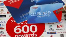 Are supermarket loyalty cards worth the bother?