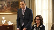 Veep season 6 trailer teases a second beginning
