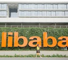 JD.com and Alibaba slug it out in blockchain space