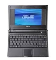 Asus posts more Eee source code to comply with the GPL