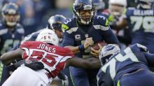Greg Cosell's Playoffs Preview: Seahawks' O hasn't been the same without Marshawn Lynch