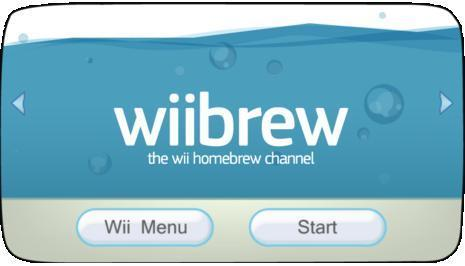 WiiHD's homebrew guide: hacking doesn't get much easier than this