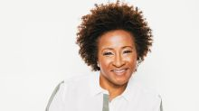 'Wanda Sykes: Not Normal' Netflix Stand-Up Special Gets Release Date