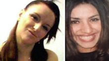 Women found dead in freezer 'subjected to very significant violence', court told