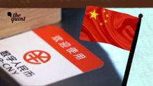 Explained:  China's Digital Currency & How It's Expected to Work