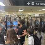 3 reasons why airline delays and cancellations could persist this summer