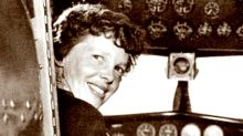 Latest search for Amelia Earhart plane comes up empty: NYT