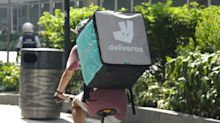 Deliveroo launches halal-only delivery bags in Singapore