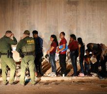 Judge Blocks Trump Admin. Rule on Third-Country Asylum Seekers