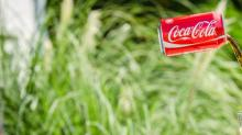 New Age Beverages Stock Soars on Coca-Cola Takeover Rumors