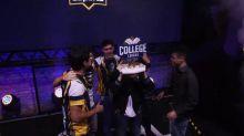 Brasil College League   Minerva eSports é campeã universitária de LoL
