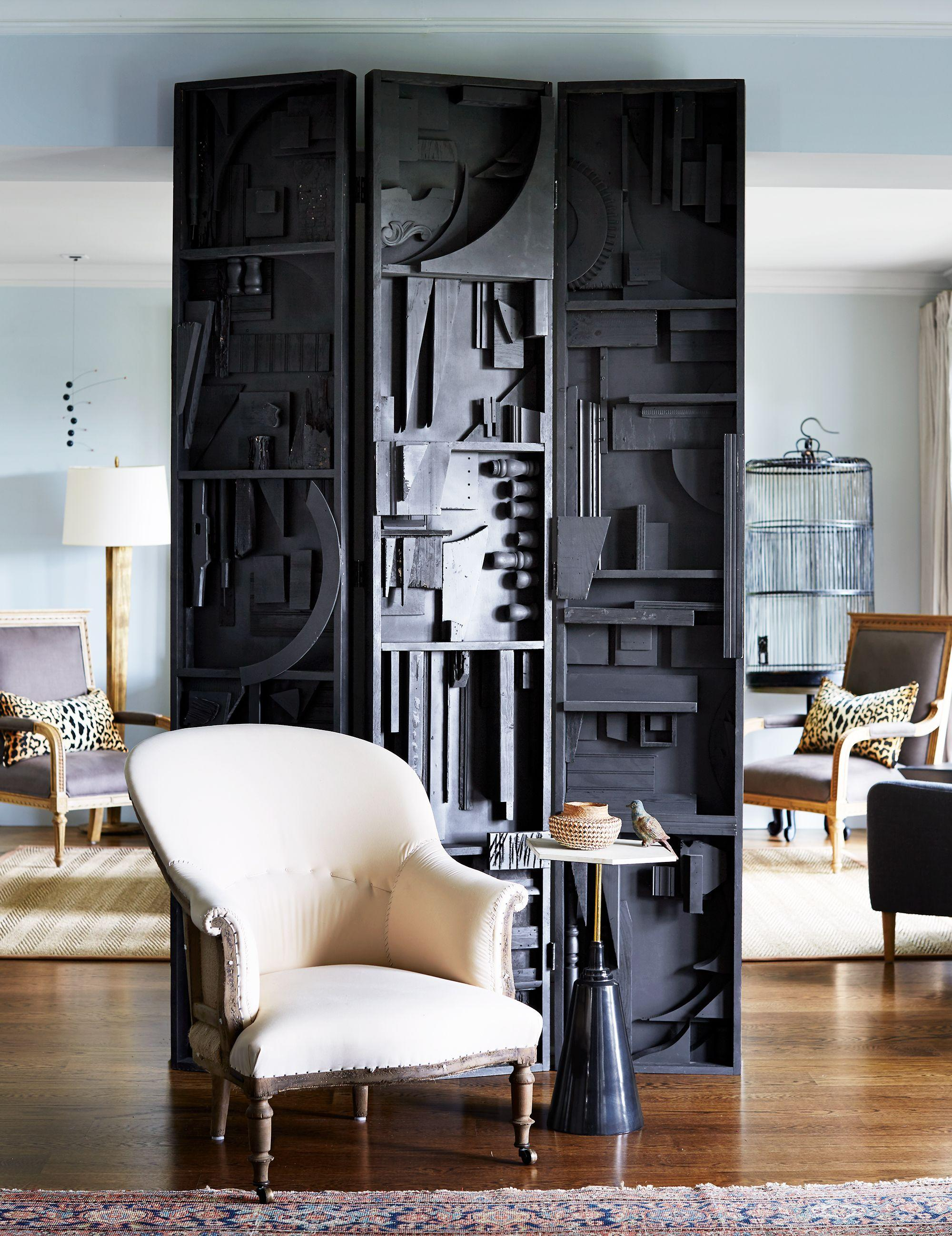 Designer Room Dividers: These Simple Room Divider Ideas Are Seriously Transformative