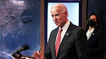 Biden was pilloried for his criminal justice record. During his presidency, advocates expect change.