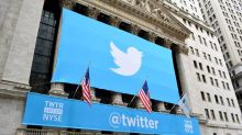 Nasdaq Leads Broad Advance As These 3 Top Stocks Break Out; Time To Sell Twitter Stock?