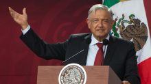 Mexico to auction Lamborghini, Porsches seized from criminals