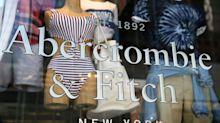 Earnings wrap: Abercrombie & Fitch's stock soars after earnings