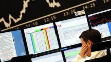 US, European stock markets rattled by Italy crisis