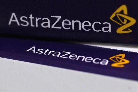 AstraZeneca settles Texas drug lawsuits for $110 million