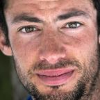 Spanish record climber tops Everest twice in a week: team