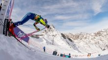 Alpine skiing World Cup plans earlier season start with fewer fans