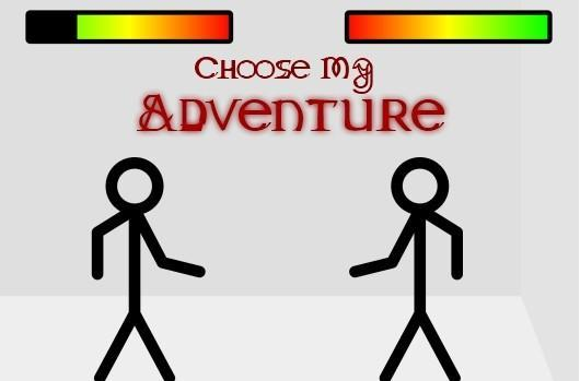 Choose My Adventure: You decide the MMO and how I play it