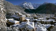 From piste to pub to pillow: an insider ski holiday guide to Passo Tonale