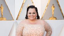'The Greatest Showman' Actress Keala Settle Had a Stroke a Week Before Singing at the Oscars