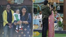 Bigg Boss 12 Day 85: The Housemates' Families Turn Against Surbhi
